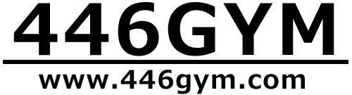 446GYM